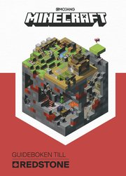 Minecraft : guideboken till Redstone