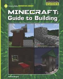 Minecraft: Guide to Building