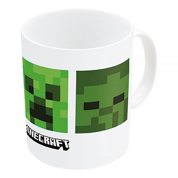 Mugg Minecraft